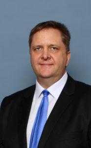 Portrait of Van Decker_Gerald_RenewABILITY Energy Inc