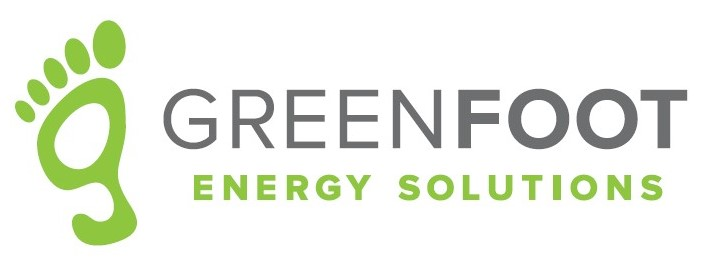 Greenfoot Logo2
