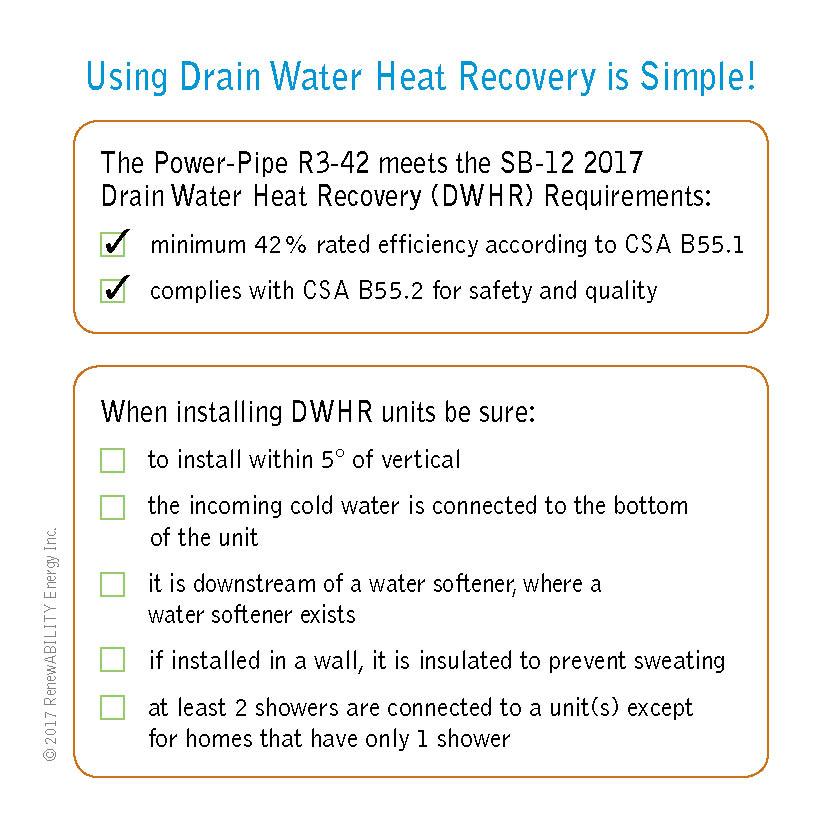 Web_Ontario SB-12 2017 checklist